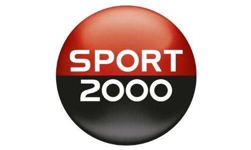 Buy Local Kampagne für SPORT 2000